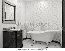 washstand stock images royalty free images u0026 vectors shutterstock