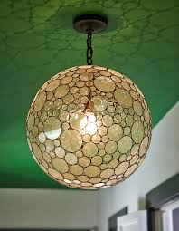 Light Fixtures San Francisco Pin By Howard On House Pinterest Three Floor And House
