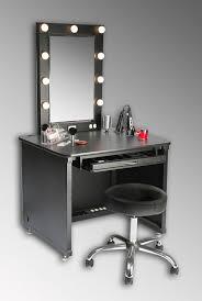 cheap makeup desk 1670
