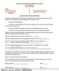 popular phd homework pay to do professional rhetorical analysis