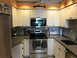 Good Quality Kitchen Cabinets Reviews 28 Cliqstudios Reviews And Complaints Pissed Consumer