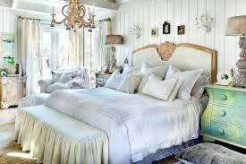french country bedroom design decoration french country bedroom designs beautiful photo modern