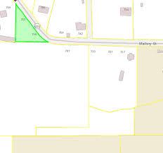 Kilgore Texas Map Adcock Homes Real Estate Properties For Sale