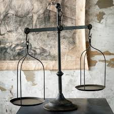 vintage antique style scale scale farmhouse style and decorating