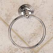 Ginger Bathroom Accessories by Ginger Bathroom Accessories At Fergusonshowrooms Com