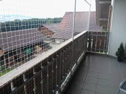 katzennetze balkon katzennetze balkon 28