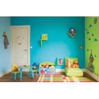 décoration winnie l ourson chambre de bébé dcoration chambre winnie l ourson top dco couleur chambre winnie l