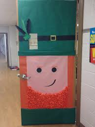 images about st patricks day door ideas on pinterest and doors