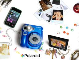 polaroid instant 300 sassy steals giveaway polaroid 300 instant plus