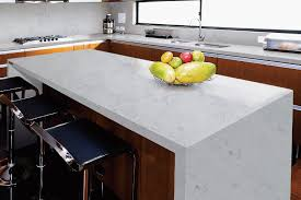 kitchen cabinets remodeling glendale los angeles ajemco inc
