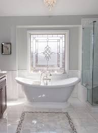 3d bathroom design software the 25 best bathroom design software ideas on small