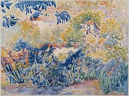 georges seurat 1859 u20131891 and neo impressionism essay