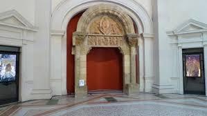 chambre d hote paray le monial chambre d hote paray le monial musée du hié paray le monial 2018
