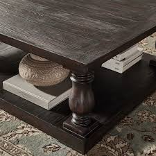 weathered pine coffee table rustic weathered pine coffee table best gallery of tables furniture