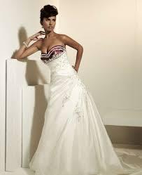 robe mariã e sur mesure robe mariée sur mesure fourreau bordeaux