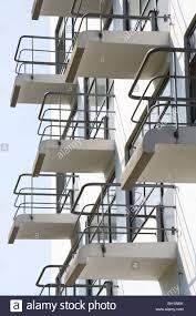 cantilever balcony design plans u2013 best balcony design ideas latest