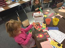 thanksgiving sequencing activities thanksgiving the kindergarten all stars