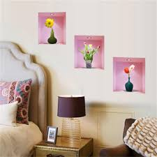 decorations for home interior living room decoration with flowers flower vase for living room