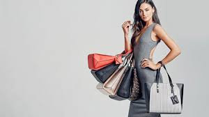 best clothing deals black friday black friday fashion the best fashion deals during cyber weekend