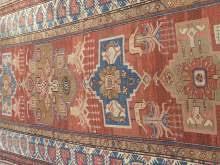 tappeti caucasici prezzi tappeto antico caucasico annunci in tutta italia kijiji