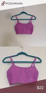 light purple sports bra underarmour light purple sports bra purple sports bras light