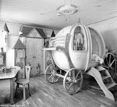 amazing 20 white bedroom ideas inspiration of best 25