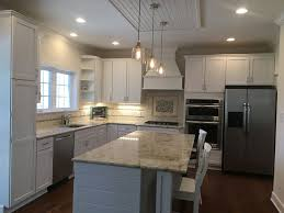 new england kitchen design stunning new luxury new england home vrbo