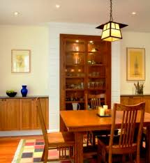 dining room cabinet ideas dining room cabinets modern dining room best dining room cabinet