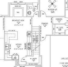 Kitchen Design Process Design Process Floor Plan Design Process Square Feet And