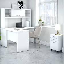 Kathy Ireland L Shaped Desk Kathy Ireland Desk Loft Black Right With Regard To New House