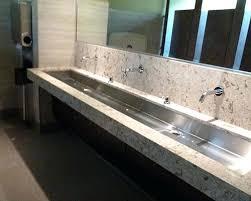 In Stock Bathroom Vanities by Bathroom Vanities Nj U2013 Vitalyze Me