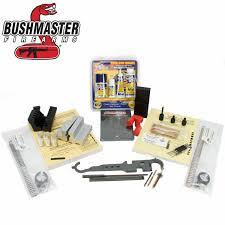 bushmaster ar master armorer u0027s kit mgw