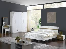 White Leather Single Bed Master Bedroom White Distressed Bedroom Furniture Wonderful