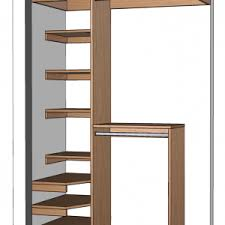 finest small closet organizer ideas hd design ideas with portable
