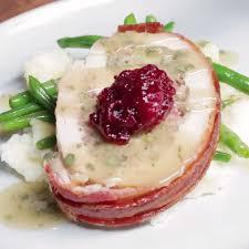 thanksgiving stuffed porchetta style turkey breast recipe