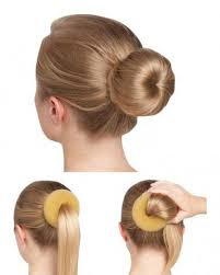 hairstyles for teachers dance hair styles classical ballet bun and ponytails