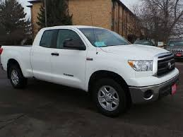 toyota tundra 2011 for sale used 2011 toyota tundra grade 5 7l v8 w ffv for sale mitchell