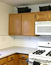 kitchen paint colors with light wood cabinets colors to paint kitchen cabinet medium size of oak cabinets light