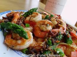 comment cuisiner des crevettes cuisine awesome comment cuisiner des crevettes comment cuisiner