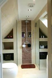 loft conversion bathroom ideas 50 unique loft conversion bathroom ideas derekhansen me