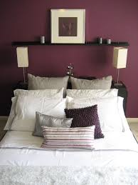 Picture Of Bedroom Best 25 Maroon Bedroom Ideas On Pinterest Burgundy Bedroom