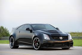 2010 cadillac cts v coupe price 1 226 hp cadillac cts v coupe is a four seat hennessey venom gt