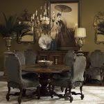 dining room furniture denver co best of rustic trades furniture