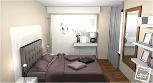 id s d o chambre adulte id e d co chambre adulte avec idee deco chambre avec