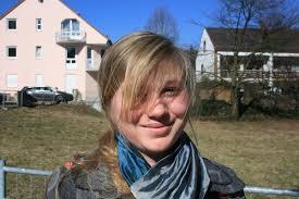 Rika Schneider aus Steppach - Neusäß - 1499321_web