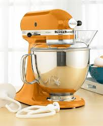 l essentiel de la cuisine par kitchenaid kitchenaid ksm150ps artisan 5 qt stand mixer purple essentiel