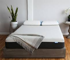 best mattresses for fibromyalgia reviews and buyers guide