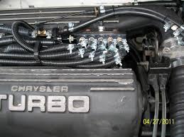 Wiring Diagram For 2010 Dodge Grand Caravan Get Free Image About Installing Vacuum Blocks 84 93 T 1 Thru T 4 Page 6 Turbo Dodge