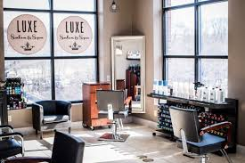 salon room luxe salon and spa poughkeepsie ny 12601