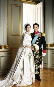 on the anniversary of grace kelly u0027s marriage to prince rainier